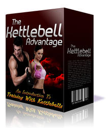 Kettlebell Advantage