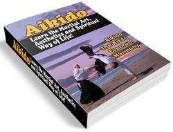 Ancient Philosophy Of Aikido