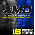 AMD 2.0: Accelerated Muscular Development Review