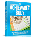 The Achievable Body