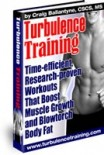 Turbulence Training System Review