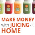 Juicing To Profit Business New 2.0