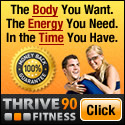 Thrive 90 Fitness
