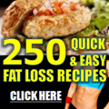 Metabolic Cooking Fat Loss Cookbook