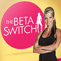 Beta Switch Program