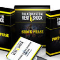 Vert Shock Review: Does it Really Work?