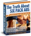 4 Offers: Fat Burning Kitchen, 101 Anti-aging Foods, Truthaboutabs Etc