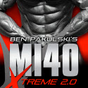 Mi40x Muscle Building Program