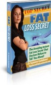Top Fat Loss Secret Review