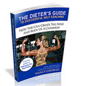 The Dieters Guide to Self-Coaching Review
