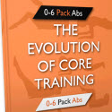 0-6 Pack Abs System Review