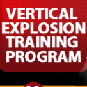 Vertical Jump Guide - Vertical Explosion Program - $48 Com W/ Upsells