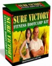Sure Victory Fitness Bootcamp Workouts Review