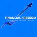 Financial Freedom For Health and Fitness Professionals Review