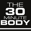 30 Minutes Body