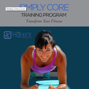 Simply Core Program