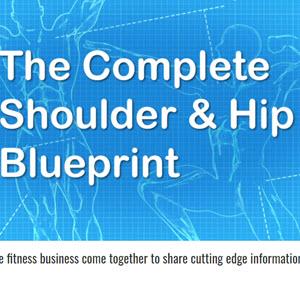 Exercez votre épaule sans douleur