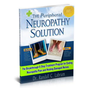 Peripheral Neuropathy Program By Dr. Labrum