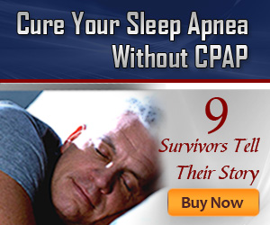 Foods not to eat when you have Sleep Apnea