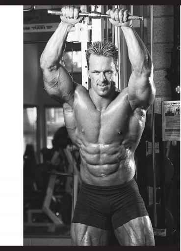 Anatomy Exercise Lying Dumbbell Curl - Muscle Growth - Fitness VIP